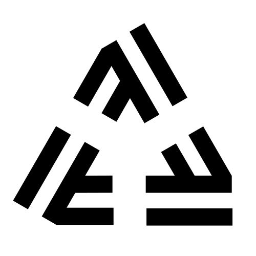 logo-on-white-500